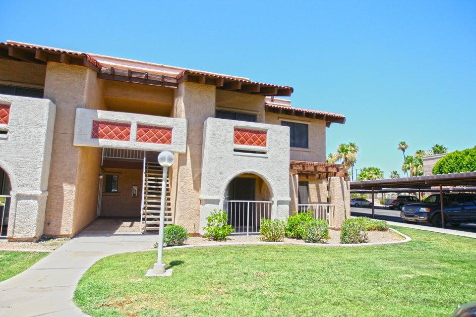 5757 W EUGIE Avenue 1072, Glendale, AZ 85304