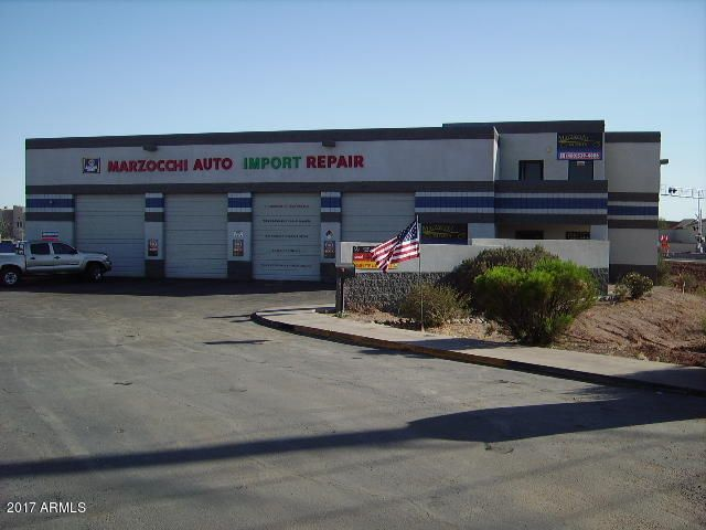 797 W Guadalupe Road, Gilbert, AZ 85233