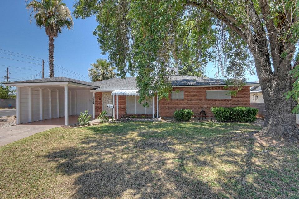 1802 E MISSOURI Avenue, Phoenix, AZ 85016