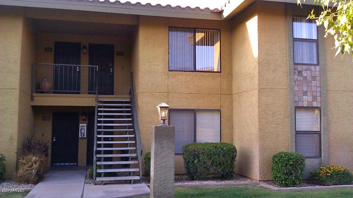 1402 GUADALUPE  Road #215
