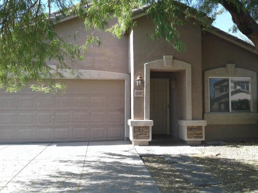 11542 W PURDUE Avenue, Youngtown, AZ 85363