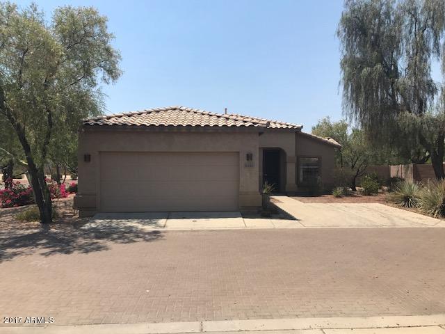 6480 S NASH Way, Chandler, AZ 85249