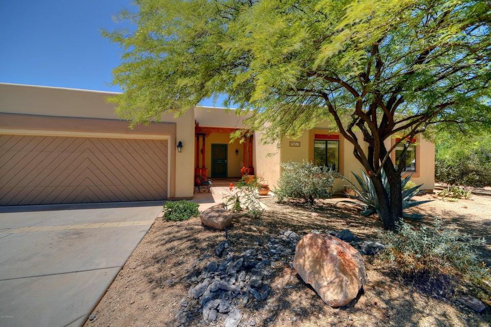 6515 E Ashler Hills Drive, Cave Creek, AZ 85331