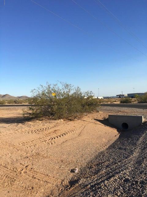 4670 N SUNLAND GIN Road, Eloy, AZ 85131
