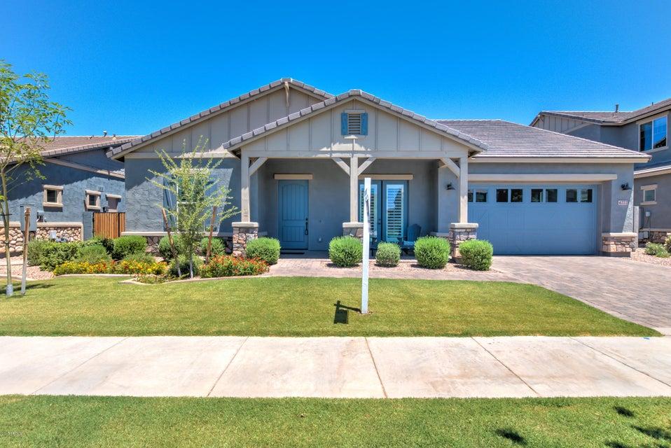4272 E MORRISON RANCH Parkway, Gilbert, AZ 85296