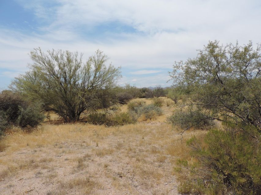 E Montgomery Road, Scottsdale, AZ 85262