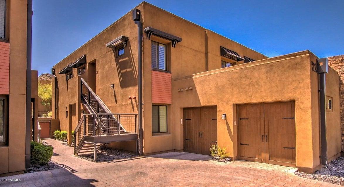 36600 N Cave Creek Road 12B, Cave Creek, AZ 85331