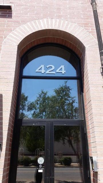 424 S 2ND Street 306, Phoenix, AZ 85004