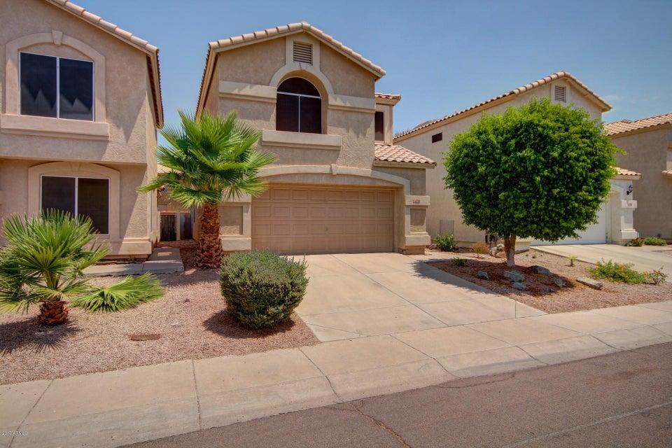 1438 E SOUTH FORK Drive, Phoenix, AZ 85048