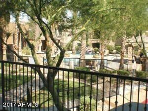 15550 S 5TH Avenue 112, Phoenix, AZ 85045