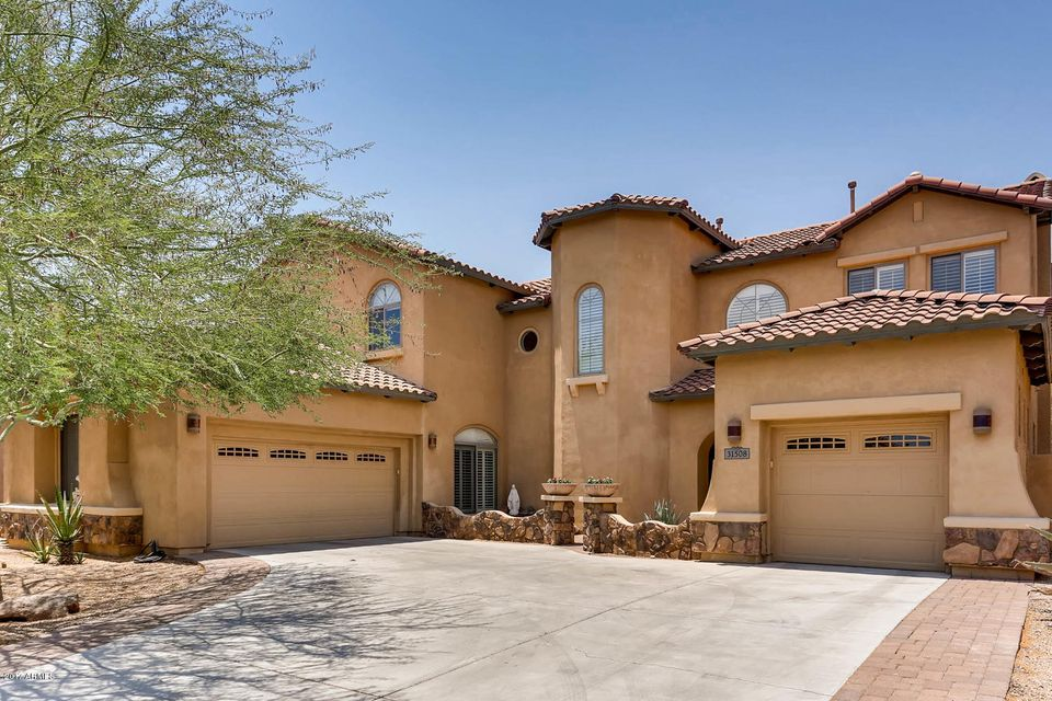 31508 N 19TH Avenue, Phoenix, AZ 85085
