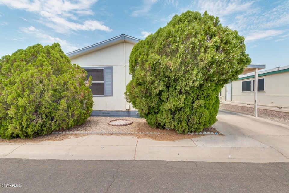 11275 N 99TH Avenue 95, Peoria, AZ 85345