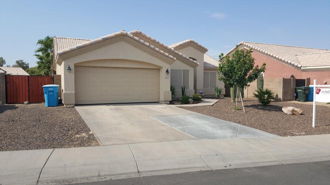 8525 W VERNON Avenue, Phoenix, AZ 85037