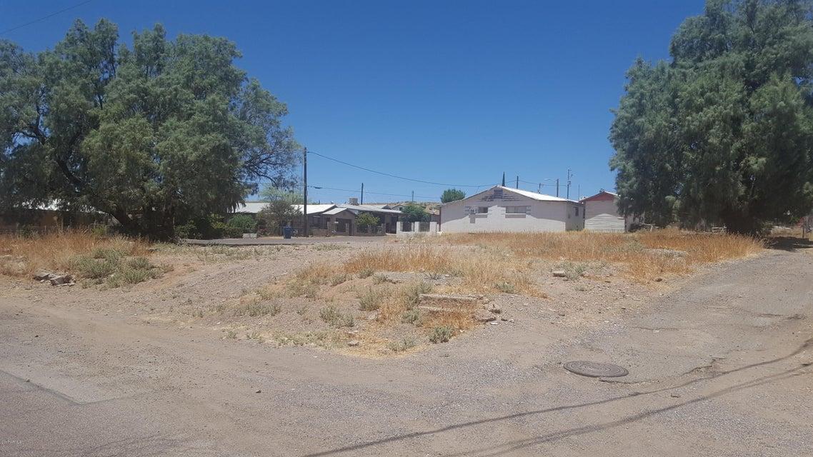 400 W Porphyry Street Lot 9, Superior, AZ 85173