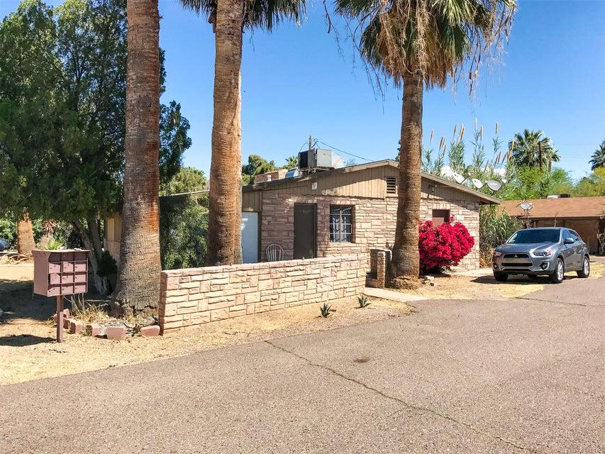 2515 N 48TH Street, Phoenix, AZ 85008