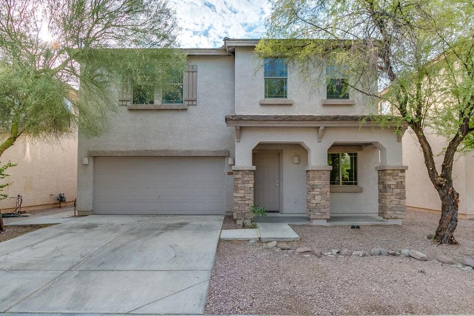 2311 N 91ST Glen, Phoenix, AZ 85037