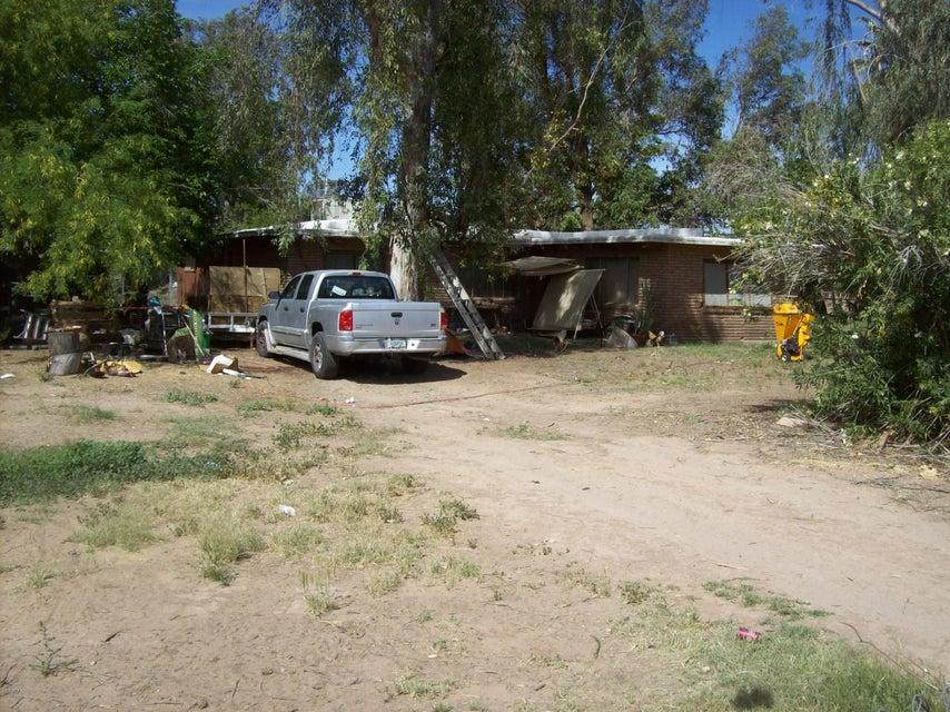 1597 E COTTONWOOD Lane, Mohave Valley, AZ 86440