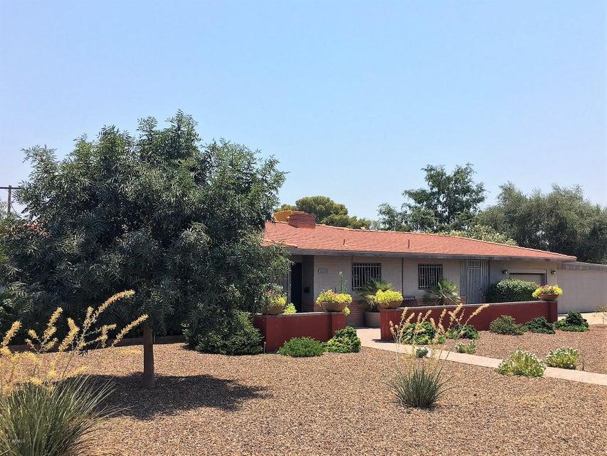 2629 N 8TH Street, Phoenix, AZ 85006