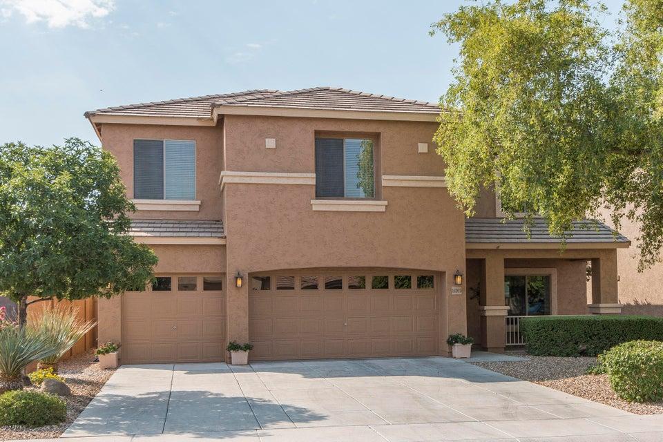 15209 W CORTEZ Street, Surprise, AZ 85379