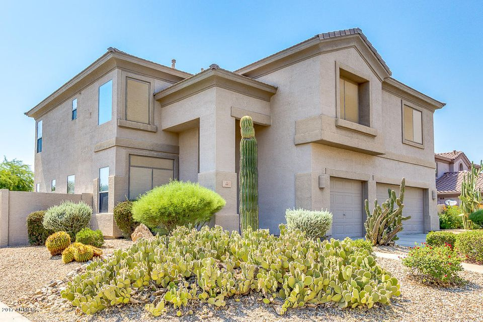 486 S Red Rock Street, Gilbert, AZ 85296