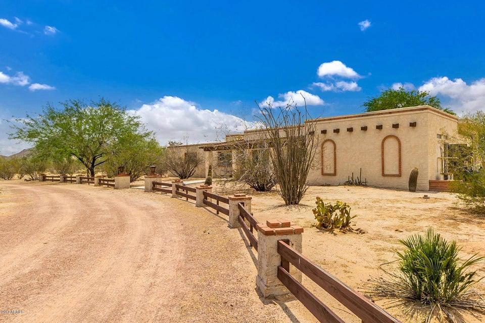 11105 W IRONWOOD HILLS Drive, Casa Grande, AZ 85194