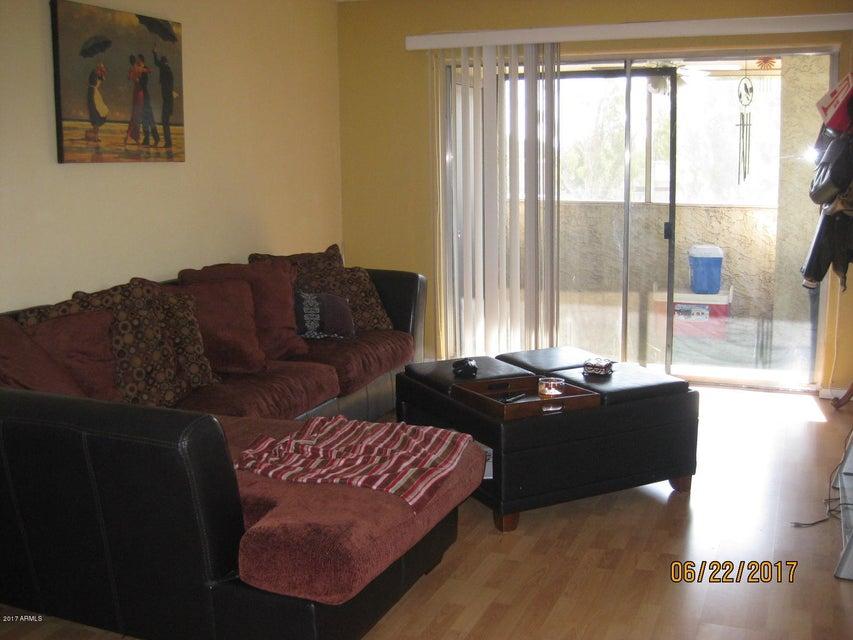 540 N MAY Street 3132, Mesa, AZ 85201