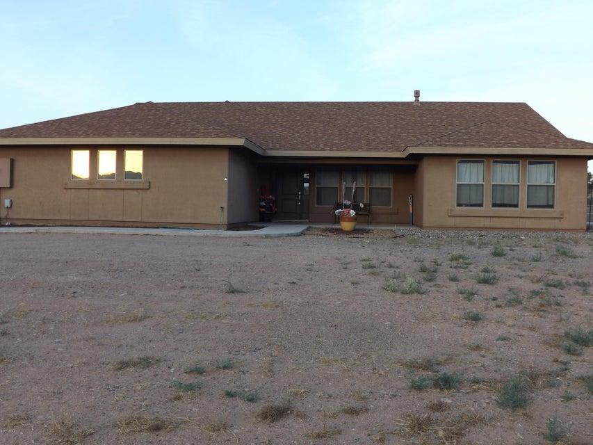 575 S Oasis Road, Camp Verde, AZ 86322