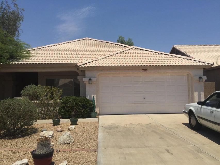 13390 W CAMBRIDGE Avenue, Goodyear, AZ 85395