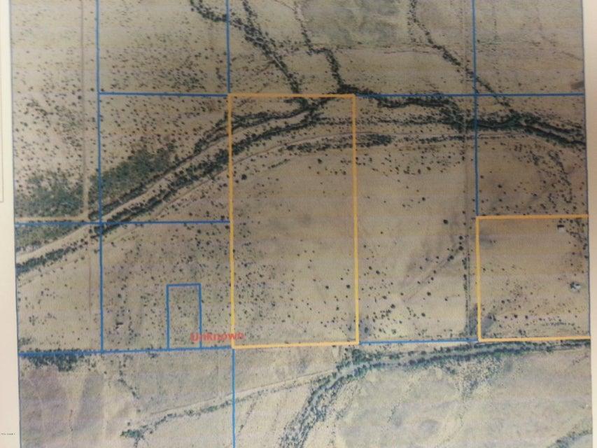 XXXX S 423 Avenue Tonopah, AZ 85354 - MLS #: 5626380