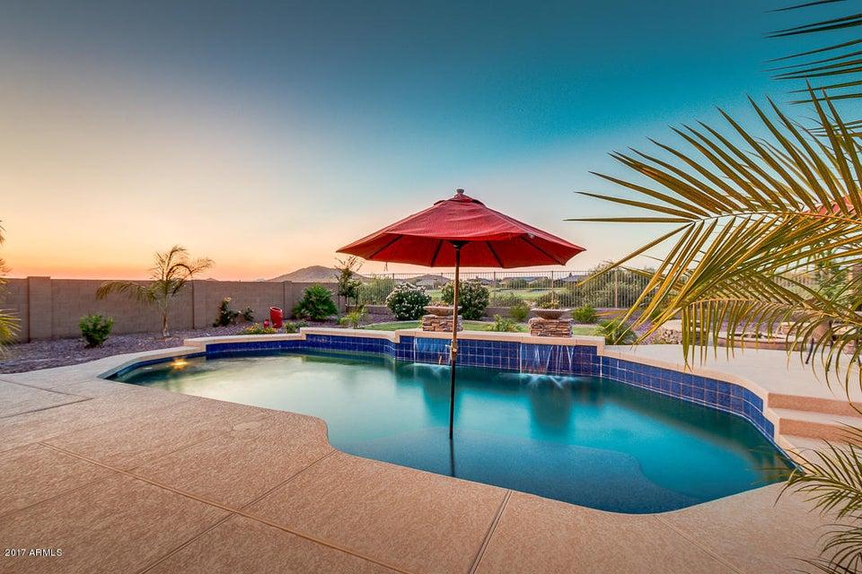 18108 W EAST WIND Avenue, Goodyear, AZ 85338