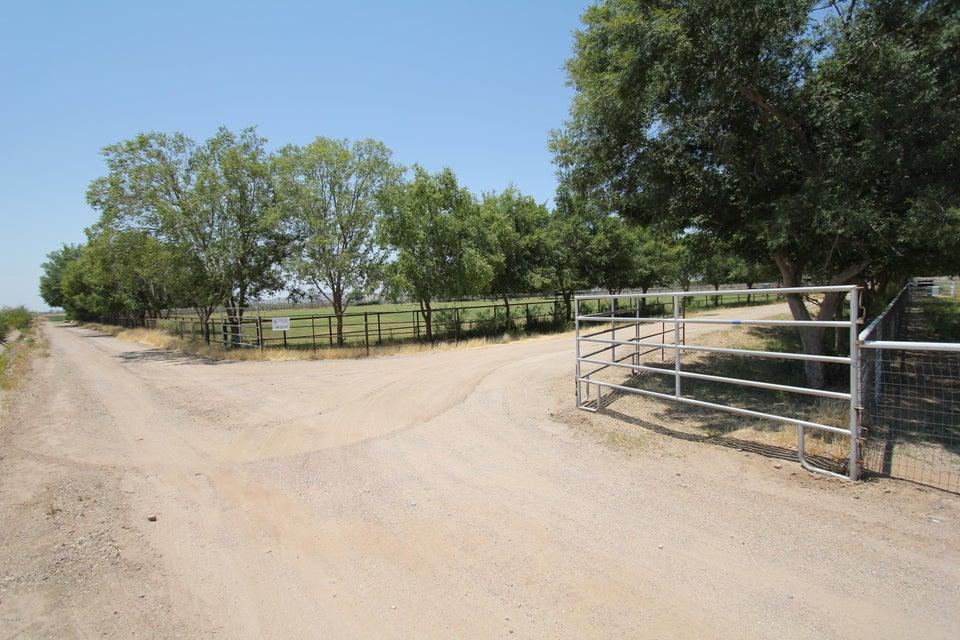 38056 N SANGRIA Lane Lot 8, San Tan Valley, AZ 85140