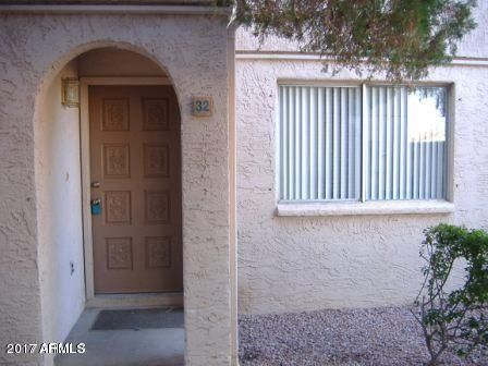 1455 N ALMA SCHOOL Road 32, Mesa, AZ 85201
