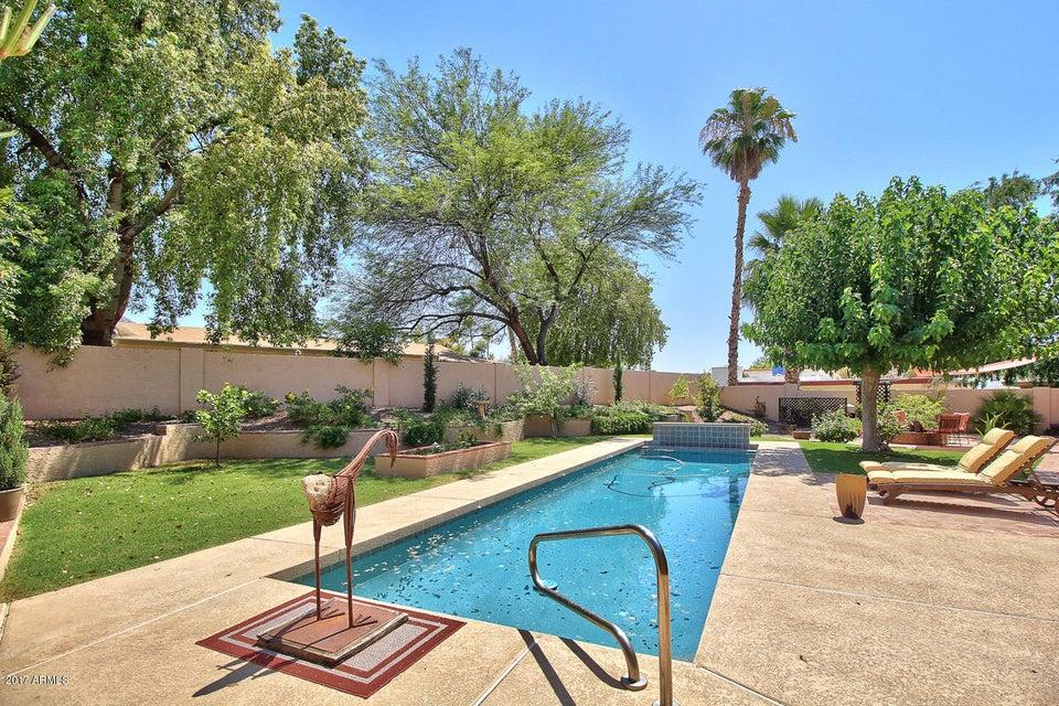 2811 E MISSION Lane, Phoenix, AZ 85028