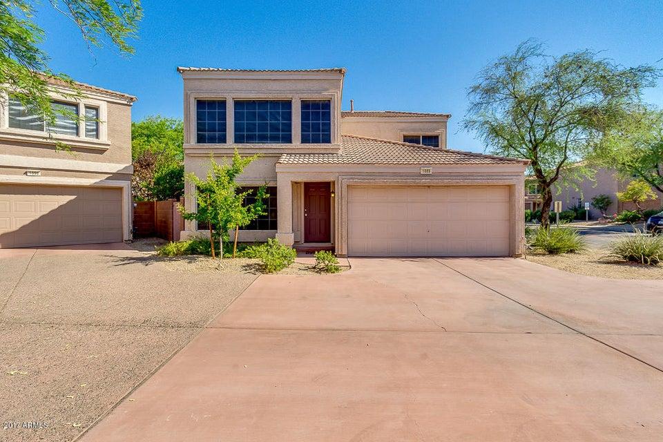 17606 N 17TH Place 1089, Phoenix, AZ 85022
