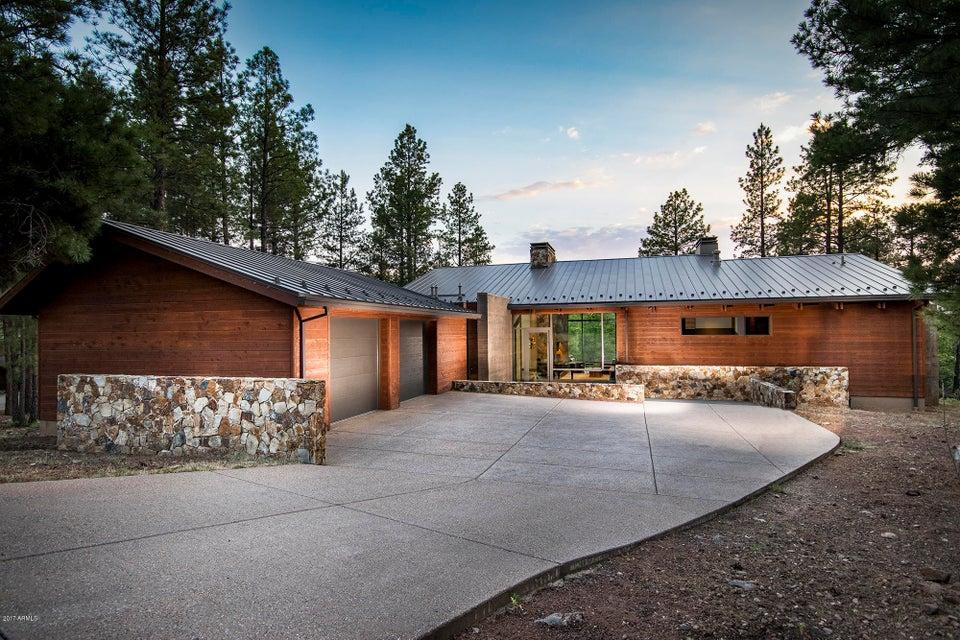 354-3510 Lee Doyle --, Flagstaff, AZ 86005