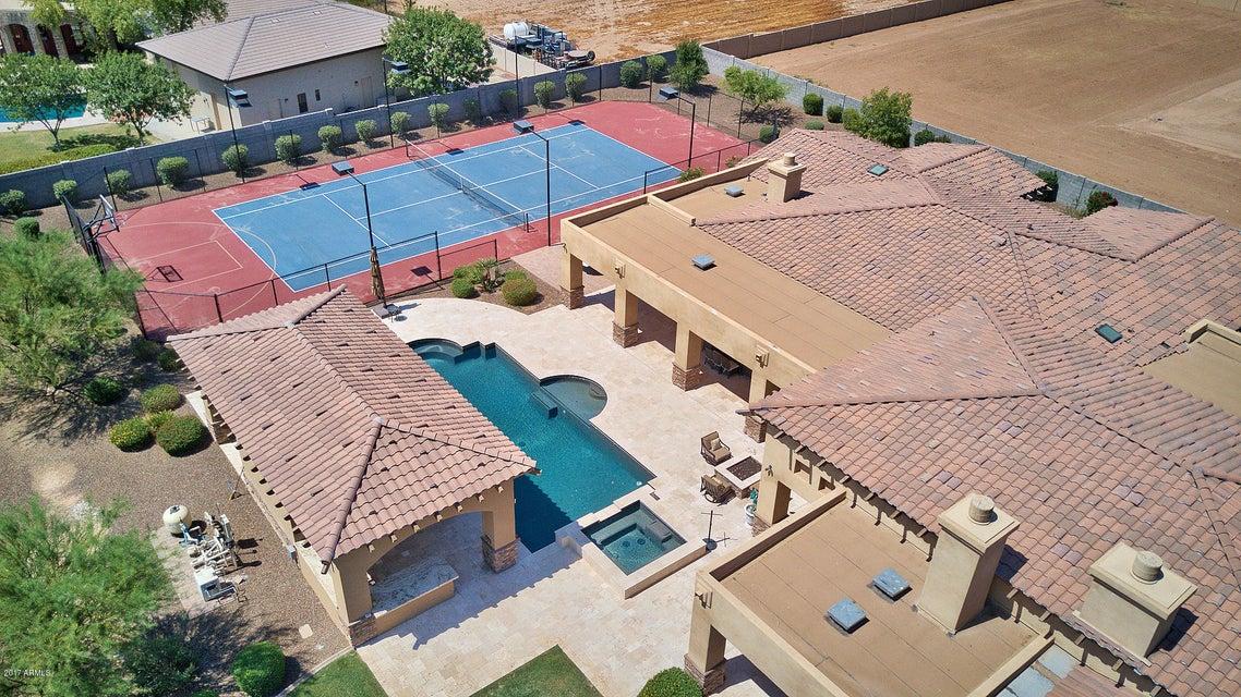 8105 W FRIER Drive Glendale, AZ 85303 - MLS #: 5624113
