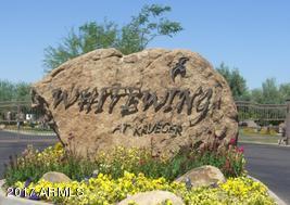 2875 E CAROB Drive, Chandler, AZ 85286