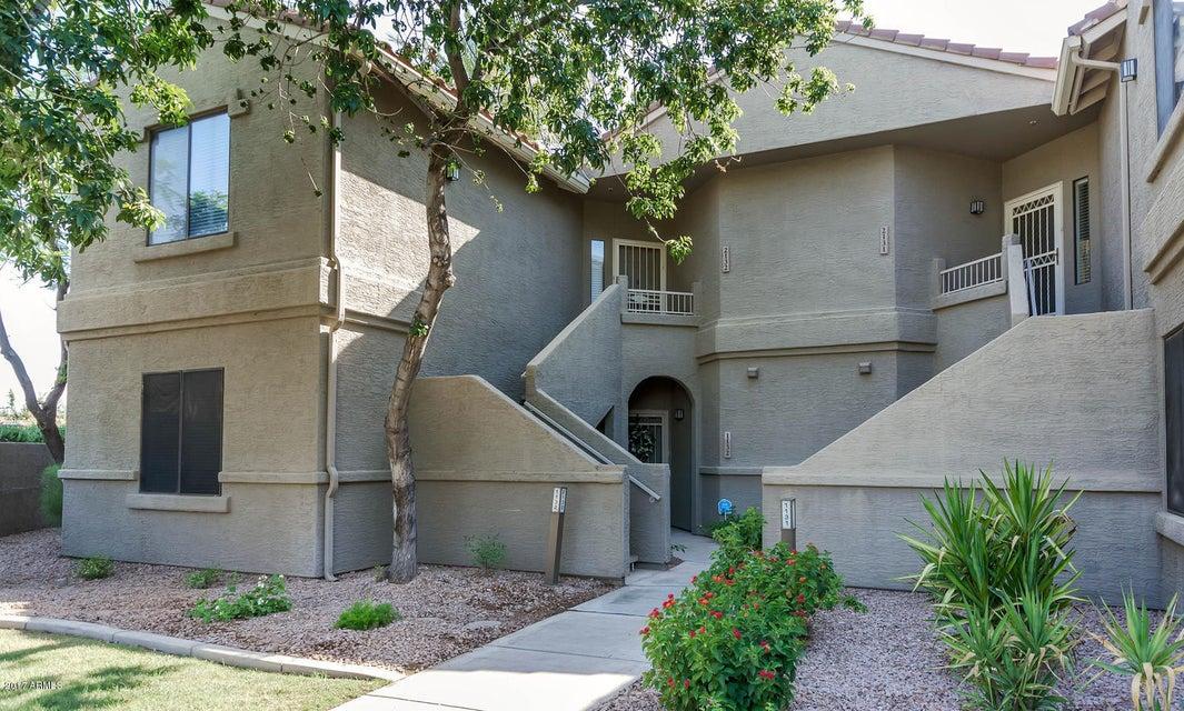 15380 N 100TH Street 2132, Scottsdale, AZ 85260