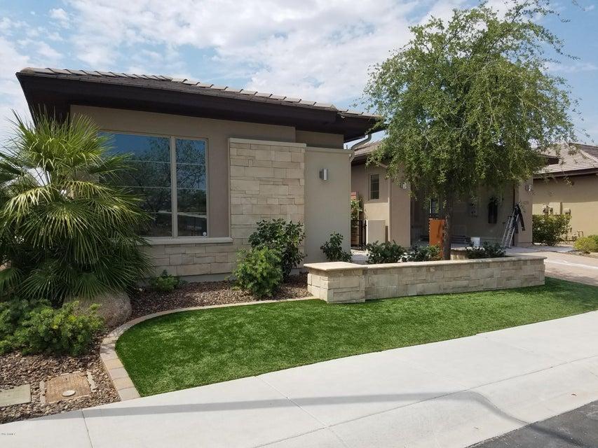 12753 W DESERT VISTA Trail Peoria, AZ 85383 - MLS #: 5624189