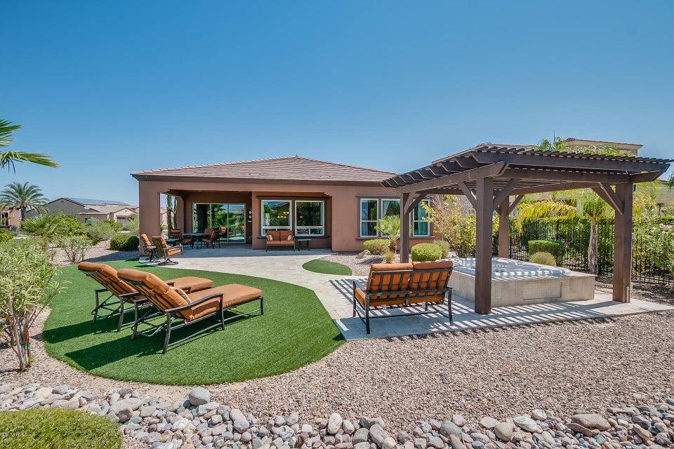 1503 E AMARANTH Trail, San Tan Valley, AZ 85140