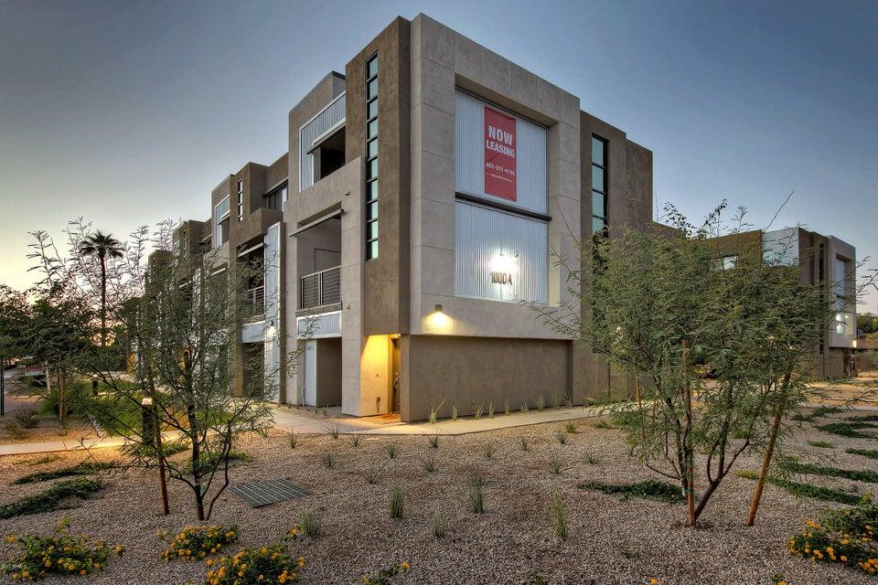 1000 W 5TH Street 1011, Tempe, AZ 85281