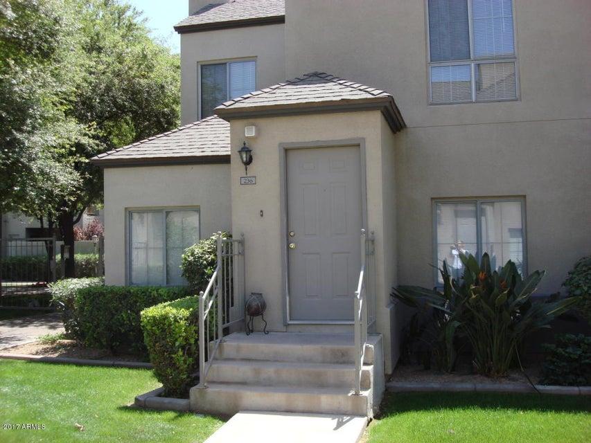 100 E FILLMORE Street 236, Phoenix, AZ 85004
