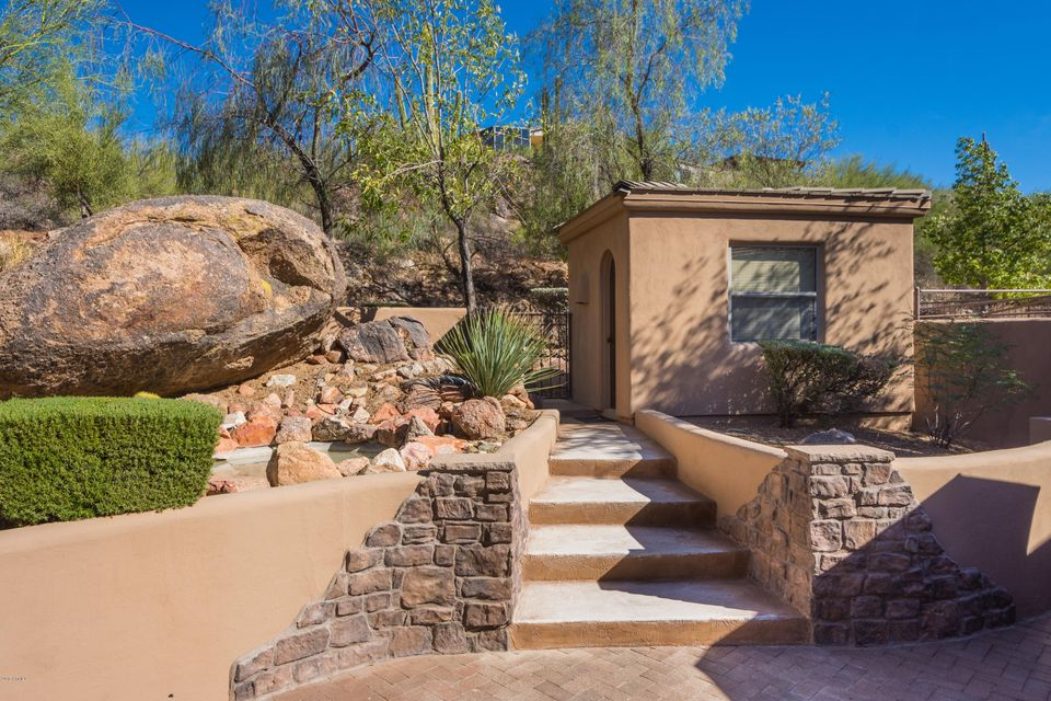36423 N SIDEWINDER Road, Carefree, AZ 85377 - SOLD LISTING, MLS ...