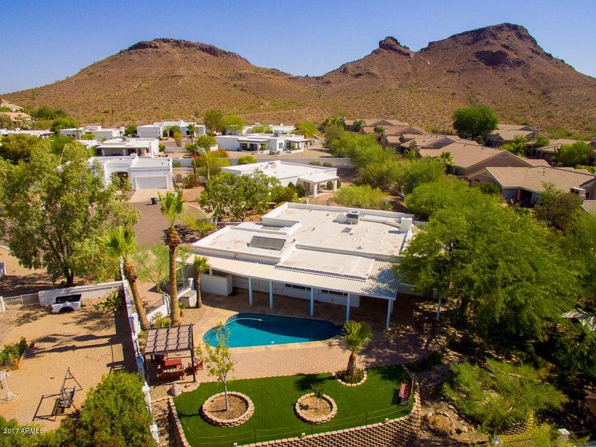 1321 E MEADOW Lane, Phoenix, AZ 85022