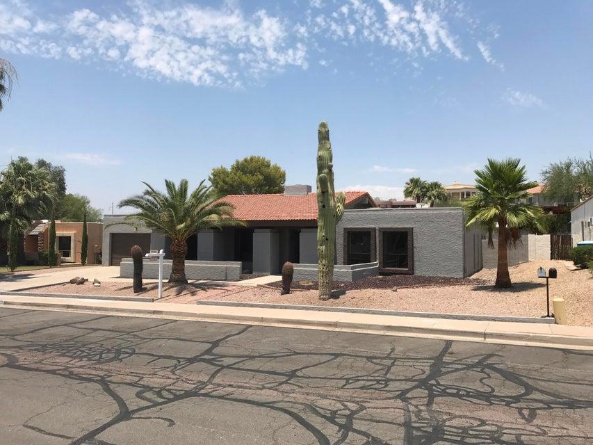910 E BECK Lane, Phoenix, AZ 85022