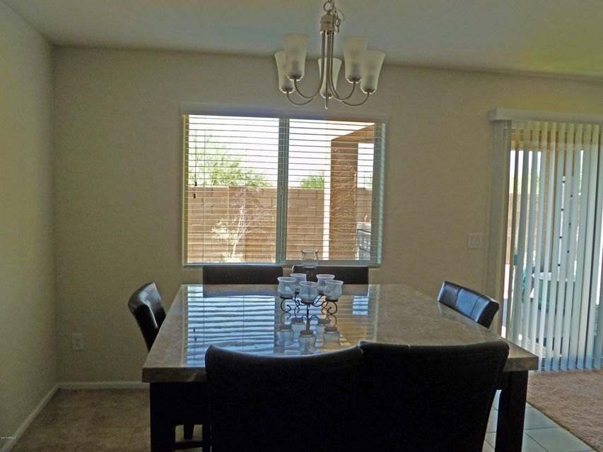 6150 E OASIS Boulevard, Florence, AZ 85132
