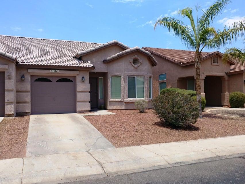 16712 S 22ND Street, Phoenix, AZ 85048