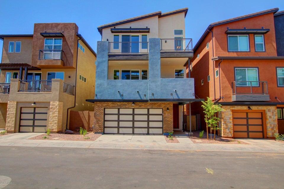 7058 W STARDUST Drive, Chandler, AZ 85226
