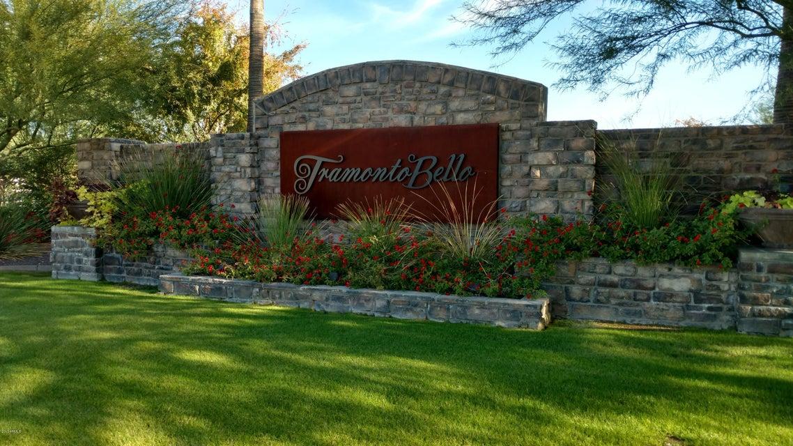 13801 N 74TH Avenue, Peoria, AZ 85381