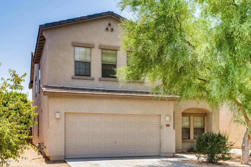 9133 W LEWIS Avenue, Phoenix, AZ 85037